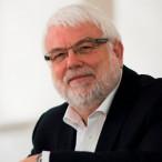 SPD will Lernentwicklungsgespräche statt Zwischenzeugnisse