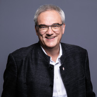MdL Florian Ritter